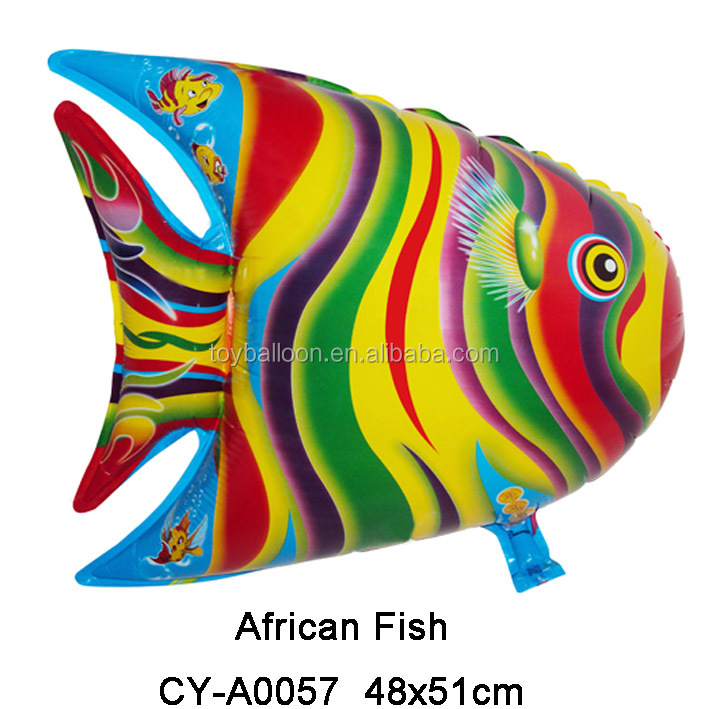 List manufacturers of silicone ring kids buy silicone for Flying fish balloon