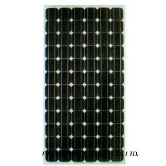 SOLAR PANEL MODULE, THIN FILM SOLAR MODULE, SOLAR PANEL, SOLAR CELL