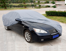 0.08mm PEVA UV protection & Waterproof car cover