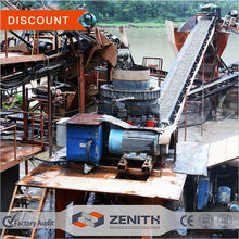 cone mining crushers for sale, china gyratory crusher