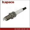 Original quality spark plug MN163807 for Mitsubishi ASX Lancer Outlander