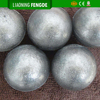 Steel Ball High Chrome 10 26