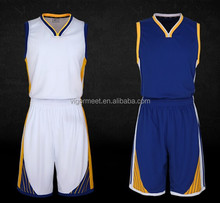 Design custom basketball jerseys & t-shirts for your team club by professional factory