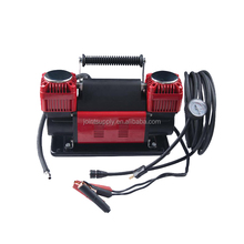 4x4/4wd/offroad 12V 150psi mental Car air compressor/Car portable air pumper/Tire inflator