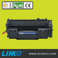 compatible 49A 5949A black printer toner for hp laserjet 1160 1320 3390 3392