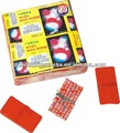BABY MAGIC BLOOMS FIRECRACKERS FIREWORKS
