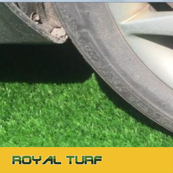 New technology!Non-infill Artificial Grass for landscaping,garden or football, CE,ROHS,ISA,LABORSPORT,ISO9001,ISO14001