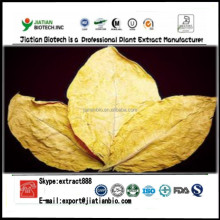 High quality Nicotiana Tabacum Extract