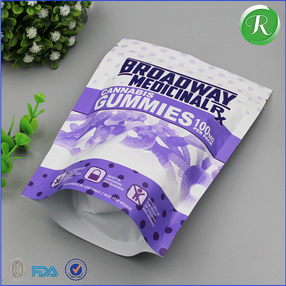 Freezer Bags in Plastic Food Bags, Poly Produce Roll Bags