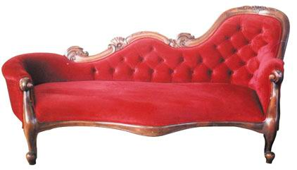 Furniture Design Dewan sofa dewan - buy sofa product on alibaba