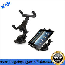 Newest tablet pc car holder