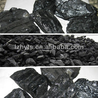 Carbon Raiser electric coal/Carbon Additive Calcined Anthracite Coal