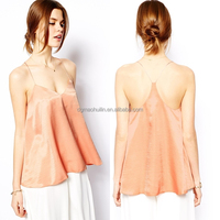 Guangdong supplier wholesale women clothes korean clothing