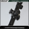 quality riflescopes design high quality rifle scopes