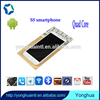 5.0 Inch QHD Quad core Android 4.2 G9006 Smart Phone