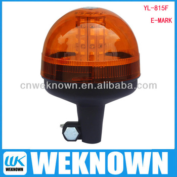 hot sale High power led warning light ,warning beacons light