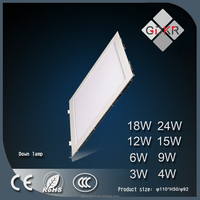 mini solar panel for led light