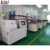 High Precision Workpiece Flat Double Disc Grinding