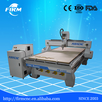 vacuum table heavy duty cnc wood router factory direct sale cnc router machine price