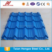369000 trade assurance/brass honey copper aluminio triturado de chatarra/corrugated steel roofing sheet for building