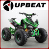 110cc/125cc racing quad ATV/dune buggy/all terrain vehicle