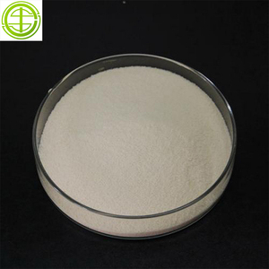 Trade Protection Raw Material Powder 144060-53-7