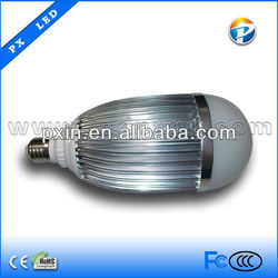 18W led light bulb cost with good after-sales serive