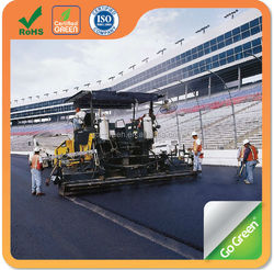 Anti-aged asphalt pavement recycling agent