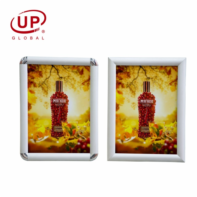 A1 A2 A3 A4 Size Outdoor Waterproof Picture Frame