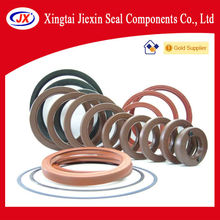 car parts auto seal components oil seal cross reference
