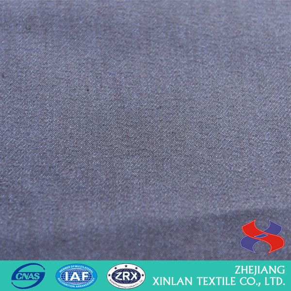 Wholesale prices attractive style 100 cotton jacquard twill denim fabric directly sale