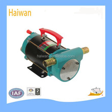 DC ex-proof electric fuel gasoline oil transfer pump