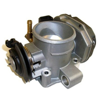 037 133 064J Throttle Body For VW Convertible