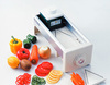 /product-tp/food-slicer-slice-mama-d-onion-slicer-mandolin-cutter-hand-vegetable-shredder-171541865.html