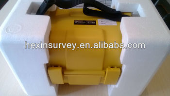 Original topcon AT-B2 Automatic level