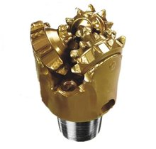 hot sale! TCI used oil well drilling bits& used oilfield drill bits& used oilfield equipment