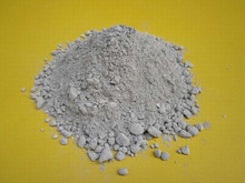 Refractory castable,Refractory casting material,Refractory mortar