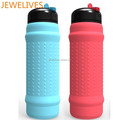 New product ideas silicone children water bottle