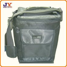 insulation materials for lunch bags thermal bag inner material heated lunch box