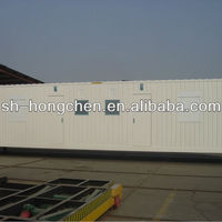 Cheap Container Prefab House Container House