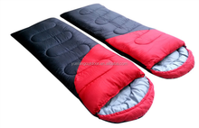 Hot!!!! Adult pure white Goose down sleeping bag,wholesale,