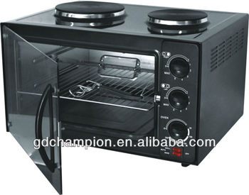 HOT SELL 36L Multifunction toaster oven MTOL9-31