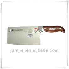 Pakistan kitchen ware knife