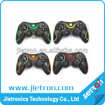 New DoubleShock 3 Wireless Game Controller For Sony PS3 High Quality