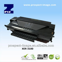 Compatible toner cartridge 3100MFP for Xerox phaser 3100