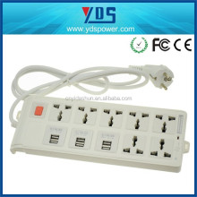 new energy saving wall socket 2500w switch sockets electric outlets