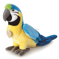 Parrot Soft Toy/Music Dancing Flower Toys/Used Mascot Costumes For Sale