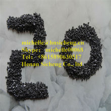 Abrasive BFA/Brown Fused Alumina P20 Grade for sandpaper