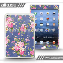 cheap price for mickey mouse ipad mini case