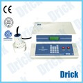 NEW product :Desktop Digital color difference meter